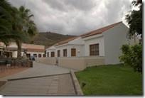 Haus Teneriffa, Finca San Juan, Teneriffa