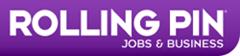 rollingpin_logo
