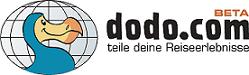 dodo.com beta logo