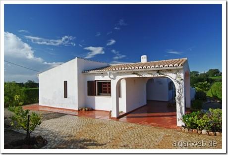 Casa Anna, Guia, Algarve, Portugal