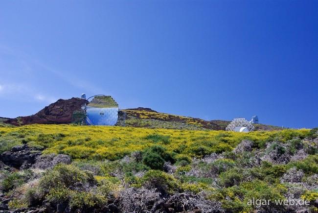 teleskope-roque-muchachos-la-palma-0852.jpg