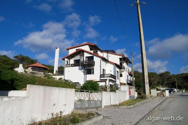Portugal 2011 3130
