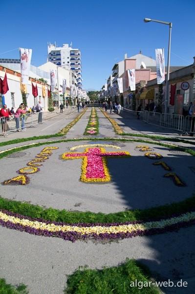Portugal 2011 2122