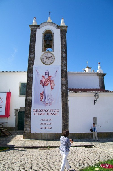 Portugal 2011 2137
