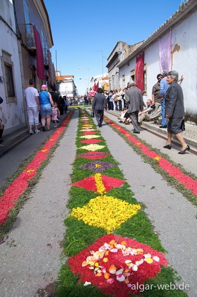 Portugal 2011 2160