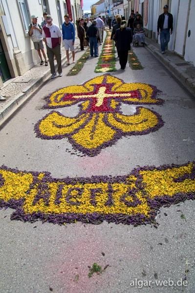 Portugal 2011 2161