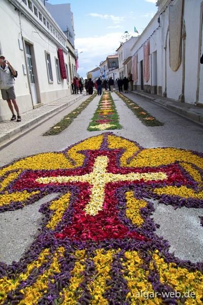 Portugal 2011 2162