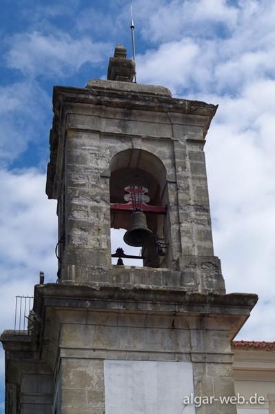 Ourem portugal 2487