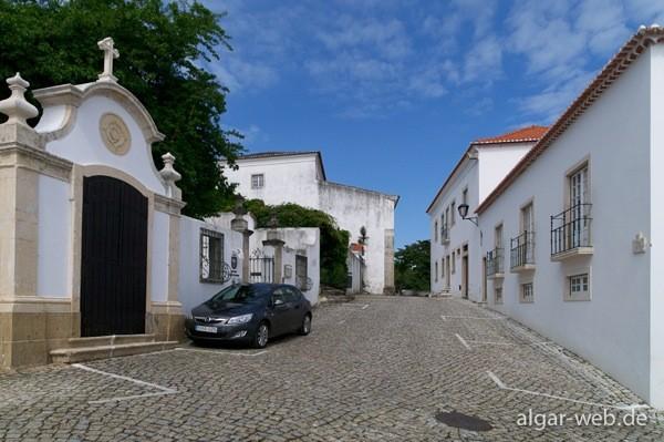 Ourem portugal 2490
