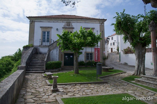 Ourem portugal 2491