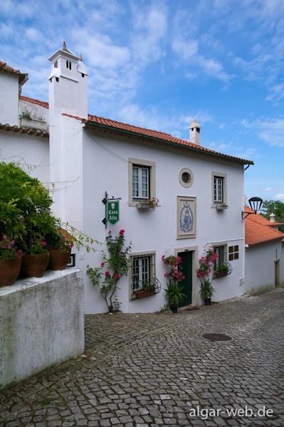 Ourem portugal 2527