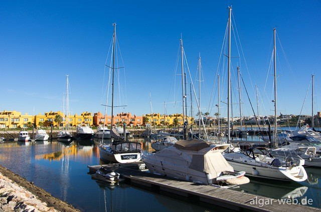Algarve silvester 2012 2486