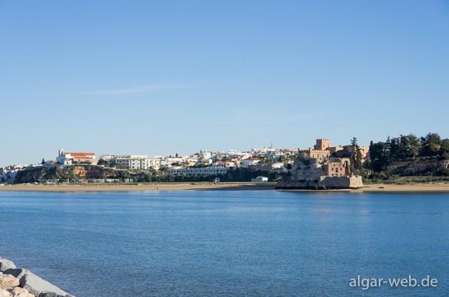 Algarve silvester 2012 2488