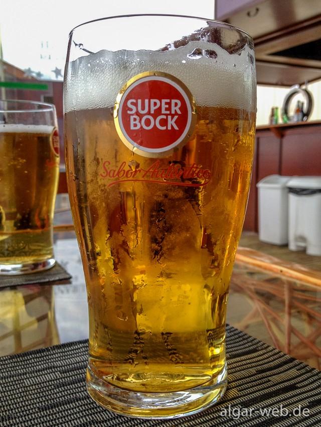 Superbock portugal 0571