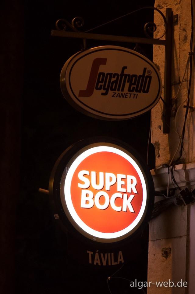 Superbock portugal 1149