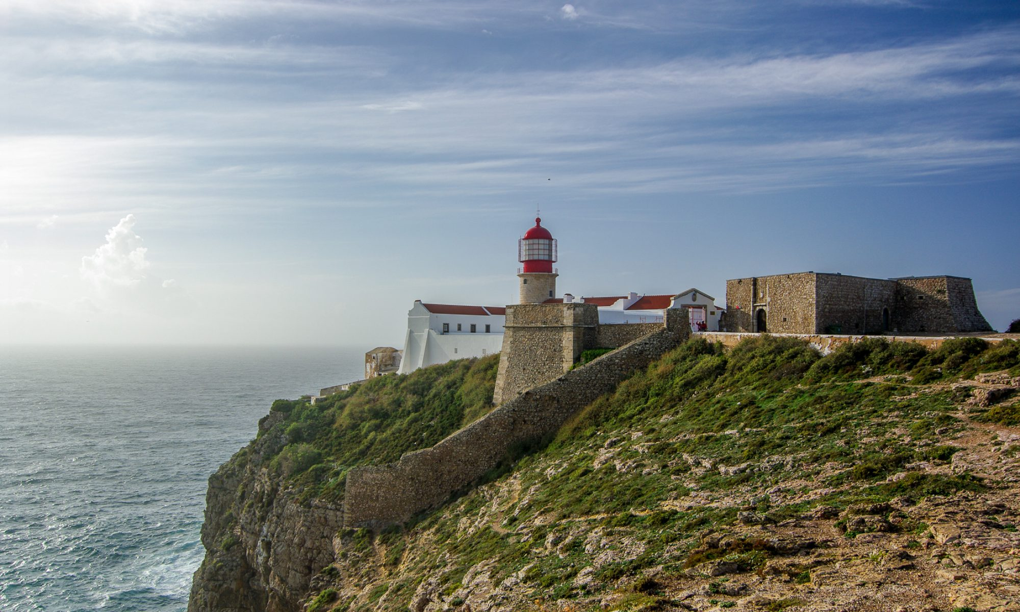algar-web.de - Algarve, Kreta, und ...